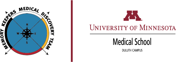 University of Minnesota Medical School Duluth Campus